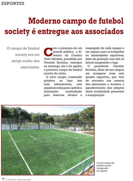 pagina50
