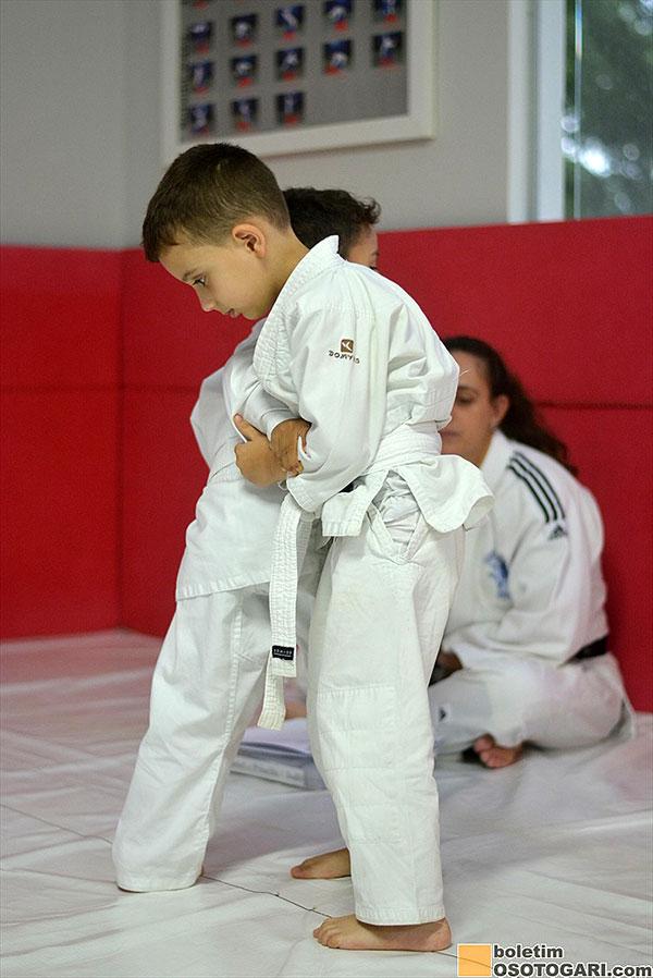 JudoCountryClub-(100)