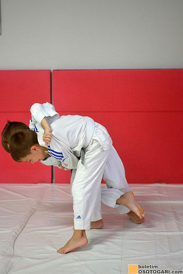 JudoCountryClub-(112)