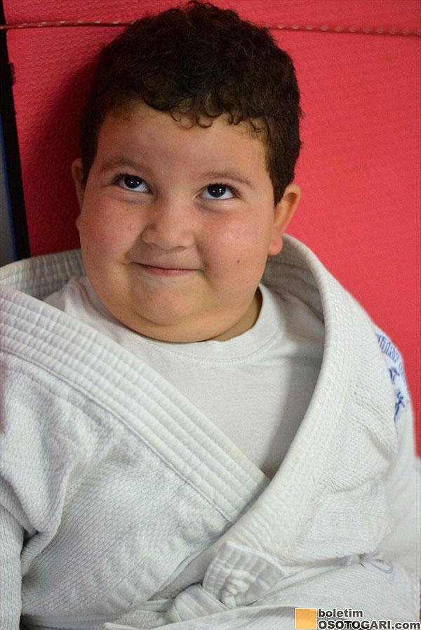 JudoCountryClub-(128)