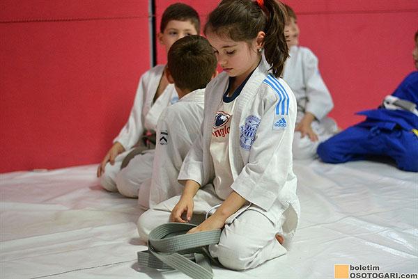 JudoCountryClub-(129)