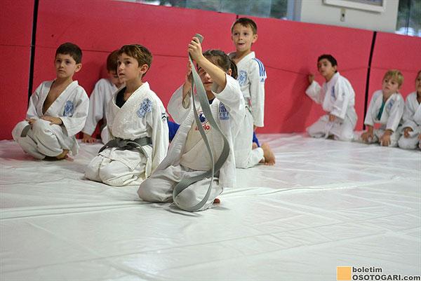 JudoCountryClub-(133)