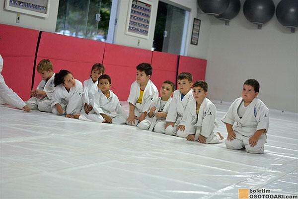 JudoCountryClub-(134)