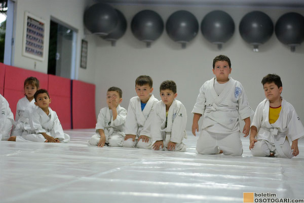 JudoCountryClub-(135)