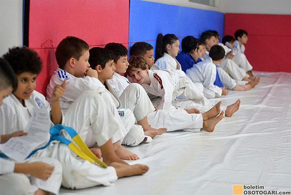 JudoCountryClub-(136)