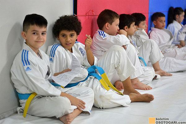 JudoCountryClub-(137)