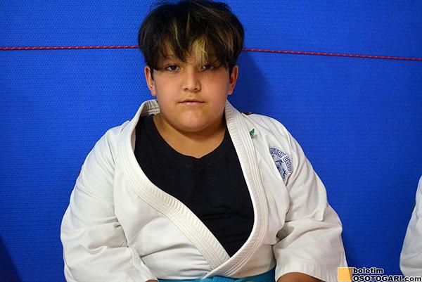 JudoCountryClub-(145)