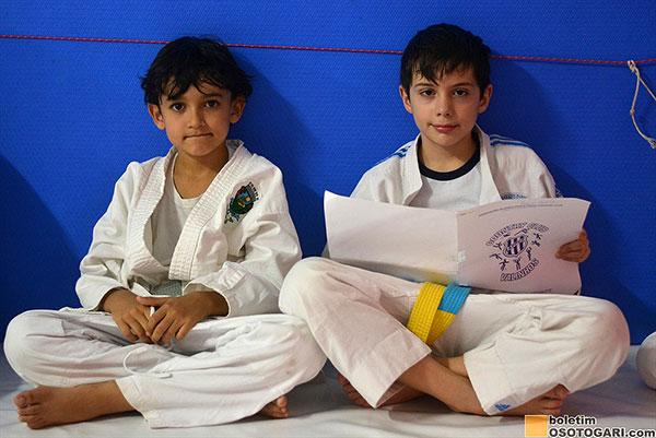 JudoCountryClub-(146)
