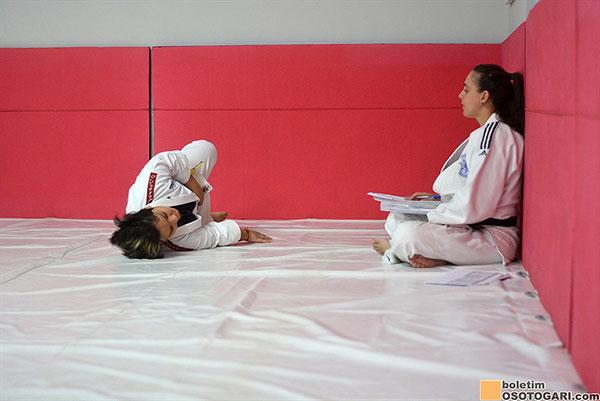 JudoCountryClub-(163)