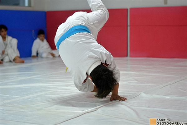 JudoCountryClub-(165)
