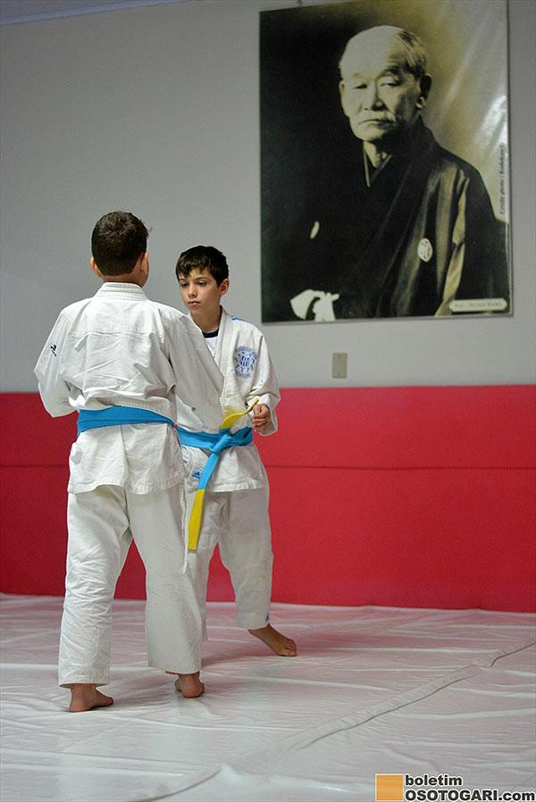 JudoCountryClub-(169)