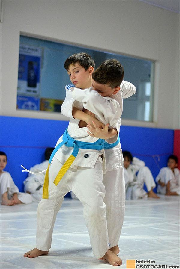 JudoCountryClub-(176)