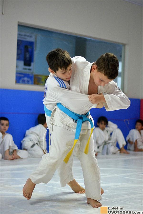 JudoCountryClub-(177)