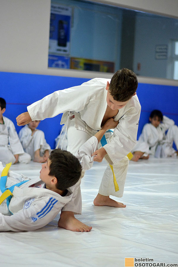 JudoCountryClub-(179)