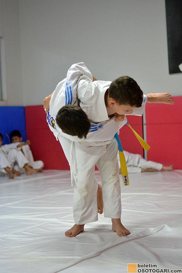 JudoCountryClub-(186)