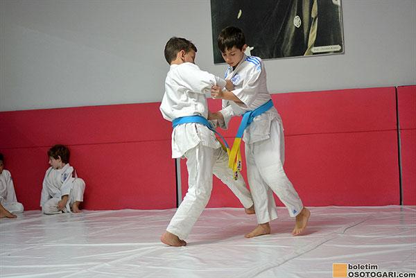 JudoCountryClub-(189)
