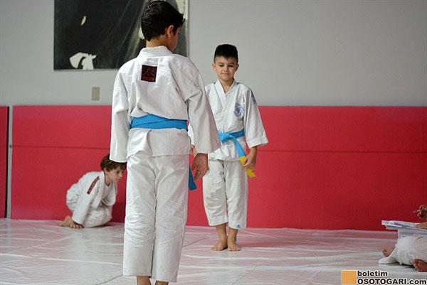 JudoCountryClub-(190)