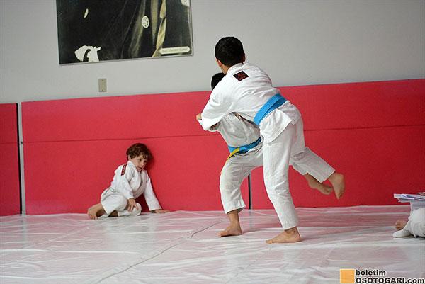 JudoCountryClub-(192)