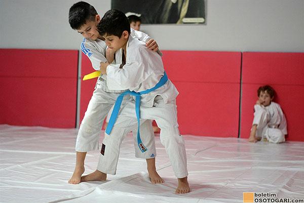 JudoCountryClub-(203)