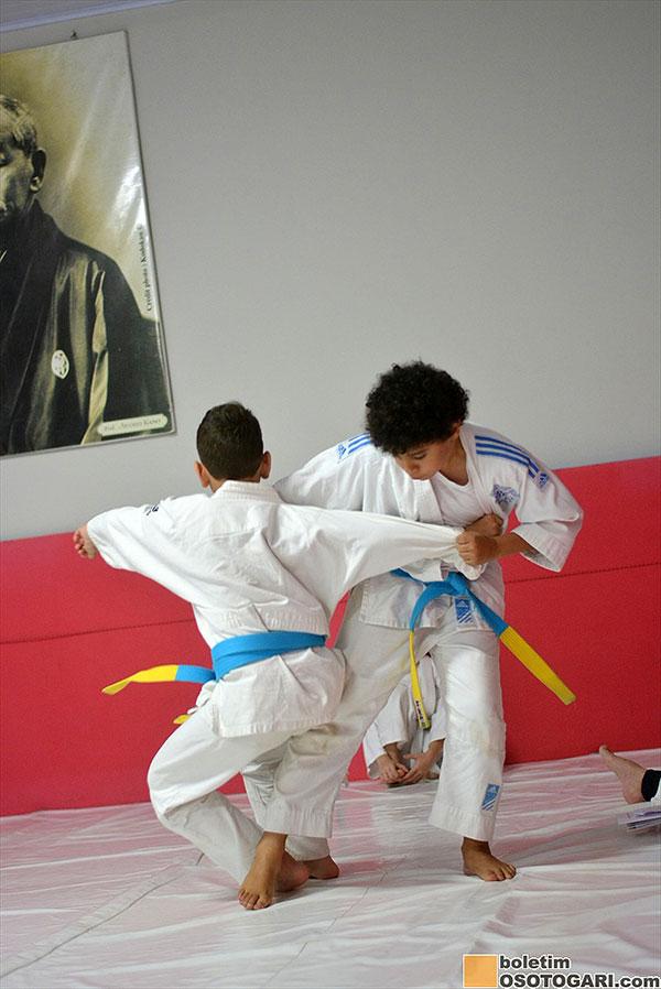 JudoCountryClub-(205)