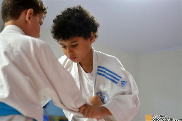 JudoCountryClub-(207)