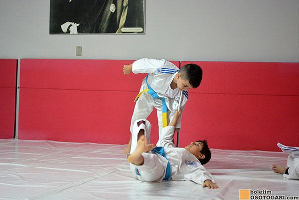 JudoCountryClub-(209)