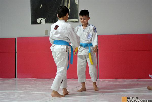 JudoCountryClub-(210)