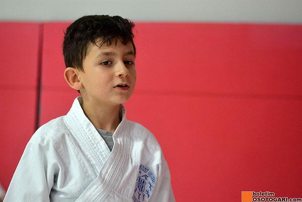 JudoCountryClub-(225)