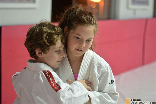 JudoCountryClub-(233)