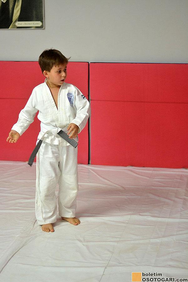 JudoCountryClub-(243)