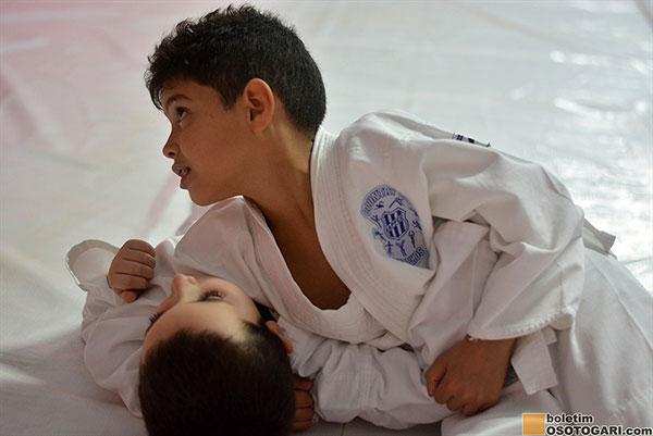JudoCountryClub-(251)