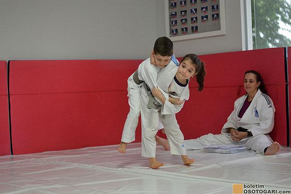 JudoCountryClub-(32)