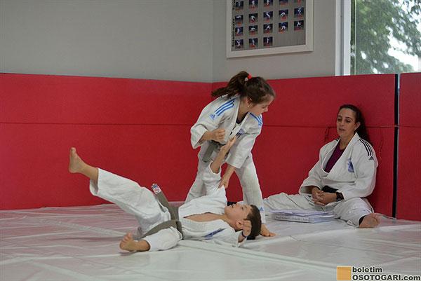 JudoCountryClub-(36)