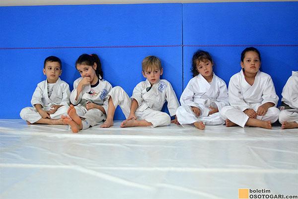 JudoCountryClub-(52)