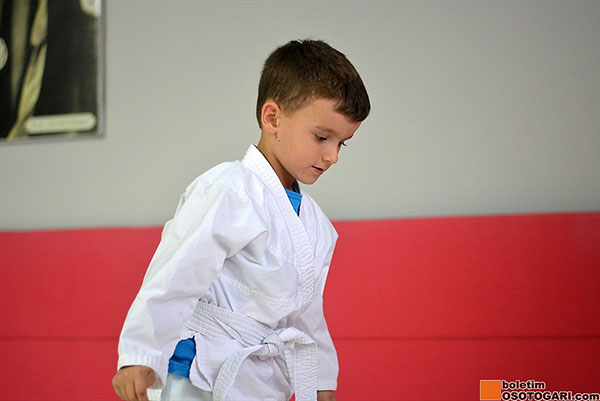JudoCountryClub-(57)