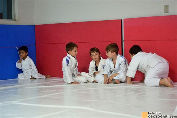 JudoCountryClub-(66)