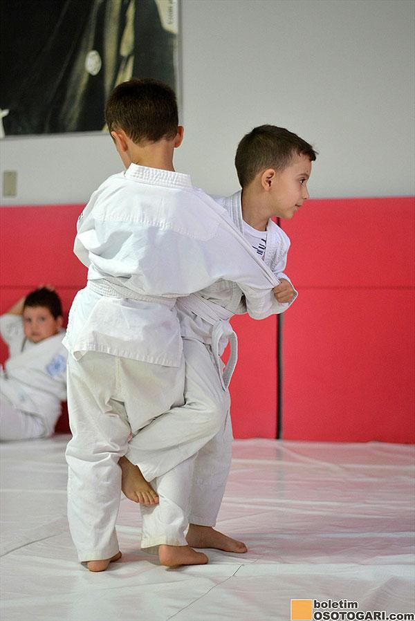 JudoCountryClub-(69)