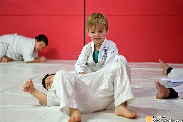 JudoCountryClub-(77)