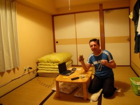 img_1061-quarto-estilo-japones