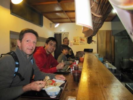 img_1784-okinawa_restaurante-tipico