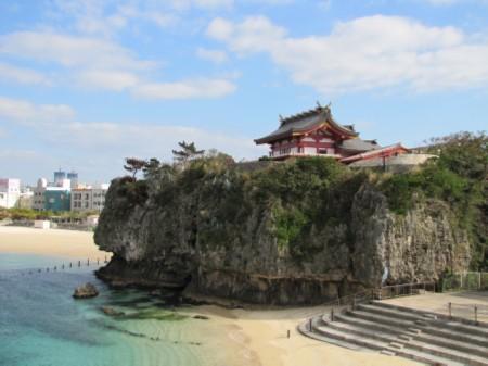 img_2005_okinawa