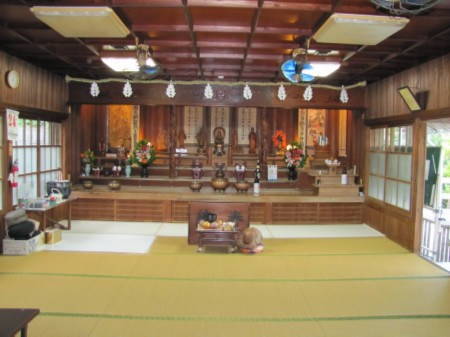 img_2105-_okinawa_templo-budista