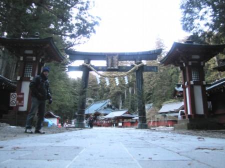 img_2303-nikko-national-park