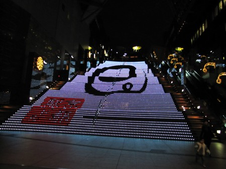 img_3801-escada-iluminada-na-estacao-de-kyoto