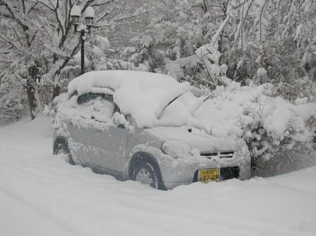 img_5294-_monte_fuji_lago-kawaguchiko