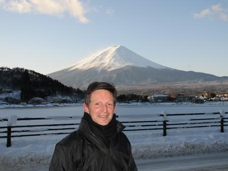 img_5432-_monte_fuji_lago-kawaguchiko