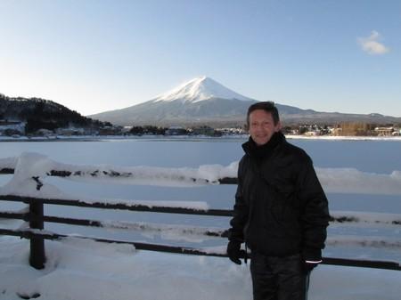 img_5456-_monte_fuji_lago-kawaguchiko