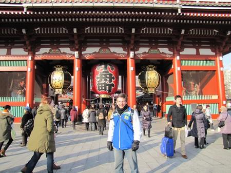 img_5691_templo_azakusa